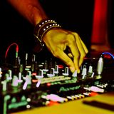The Sound of South African House Music by Swagga Crew