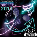 The Best Of The Dance Floor 2017