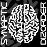 SYNAPTICDIZORDER SUNNY HOUSE SET APRIL 2015
