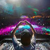Mix Diciembre - Deep House, Electro House, Progressive House   2015 MiguelAndres
