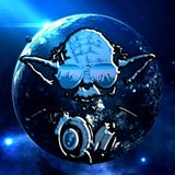 Delta 138 - Live from Dark'n'Trance 02 at Swap Bucharest