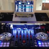 December 2017 Soulful Disco Mix