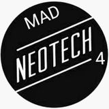 Mad - Neotech 4