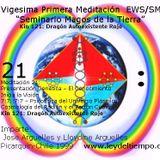 Meditación 21 EWS/SMT
