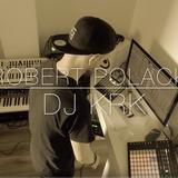 DJ KRK - Live Jam Funky House Music