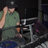 DJ Dyelon - 60's, 70's, & 80's Live Mix