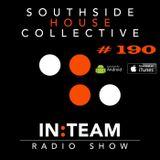 InTeam Radio Show 190