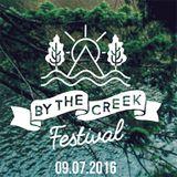 Benaiah Live @ By The Creek Festival 2016