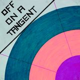 Off On A Tangent - EP13: Punkcast w/ Michael MacNamee