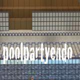 poolpartyendo