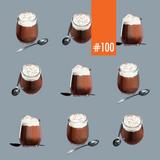 `hdmr #100 (side A)
