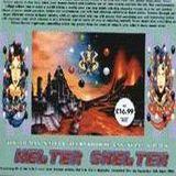 DJ Mis-chief : Helter-Skelter-The-Human-Nature-Technodrome