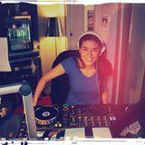 T'Amore liveset @ Ministry of Beats - Radio Decibel 07/12/2012