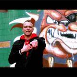 AVN Rap Music Tribute: Chicago Rapper Ryan Serene