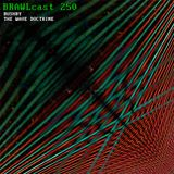 #250 Bushby - The Wave Doctrine