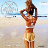 Eivissa Beach Cafe - VOL 2  mixed & compiled by DAVA DI TOMA