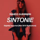 Sintonie - Digitally Imported [Mar 2015 Radioshow]