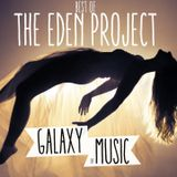 Best of The Eden Project & EDEN -- Chillout Mix