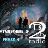 Atmosphere @ beats2dance Radio phase 4