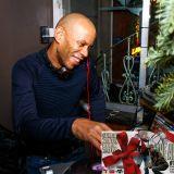 Jan 2015 Rnb & Hip Hop Mix