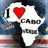 MIIX CABO LOVE By Edou