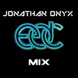 EDC Mix 2016
