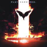 Play Hard Crew - Ikarus Project Vol. 2 [Minimix]