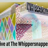 Live at The Whippersnapper