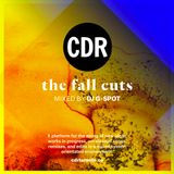 CDR Toronto Fall 2017 Mix