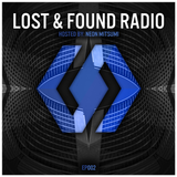 Lost & Found Radio [EP002]