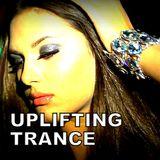 I Love Trance Ep.272 (Uplifting Trace)..2018
