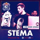 On The Floor – Stema at Red Bull 3Style Italy National Final