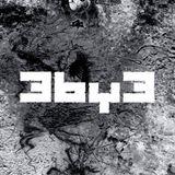 3by3 Label Mixtape - 28.08.2012