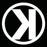Podcast Mix Urbain STAN K 15 titres - 15min [Défi 1/15]