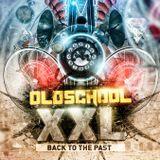 Dj Djuke Live @ Oldschool XXL (Germany)