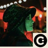 Comfort Cast 12 - Raquel Climent