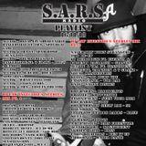 SARS RADIO EP. 147 November 16th, 2018