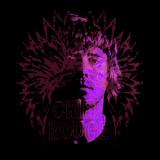 Chief Rougecast Episode #37