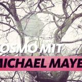 COSMO mit Michael Mayer (WDR) - Episode 2