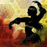17.05.27 - Dj Avi World Dance