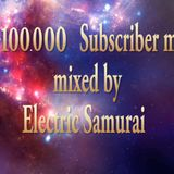 100.000 Youtube Subscriber Mix (5 mix Free downloads)