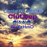 Chapter44 CluDeep 04MMXII