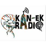 La voz de Kukulkán