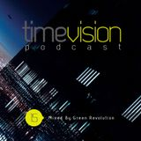 Time Vision 15 by Green Revolution