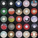 DJ BlueWater - Champion Sounds