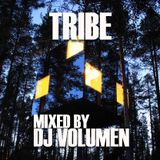 DJ Volumen- Tribe (2017)