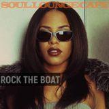 Soul Lounge Café[Rock The Boat]