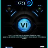 BASS IN YOUR FACE podcast VI