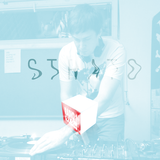 Shadowbox @ Radio 1 02/02/2014 - host: STRATO