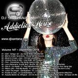 Addictive House V147 (09-2018_2)